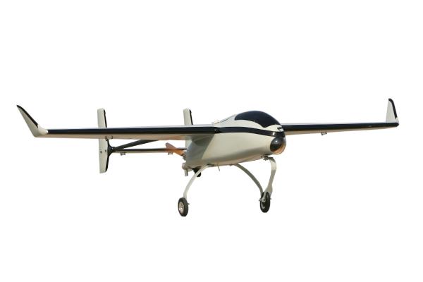 固定翼CY-09JBO竞博线路